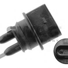 Comutator de nivel, instalatia de spalare parbriz SEAT IBIZA V 1.2 - SWAG 30 93 4769