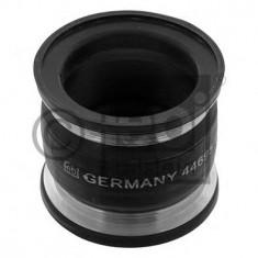 Furtun ear supraalimentare - FEBI BILSTEIN 44695 - Furtunuri siliconice turbo
