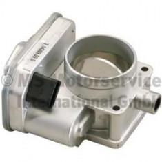 Clapeta control, admisie aer VW CADDY Mk II 1.9 SDI - PIERBURG 7.14309.09.0
