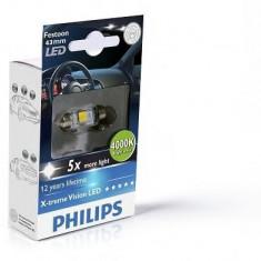 Bec, lumini interioare - PHILIPS 129454000KX1