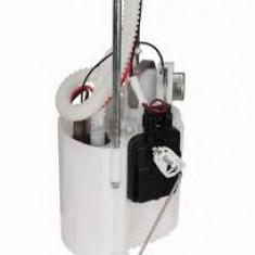 Sistem alimentare cu combustibil FIAT DOBLO Cargo 1.6 16V - BOSCH 0 580 314 393