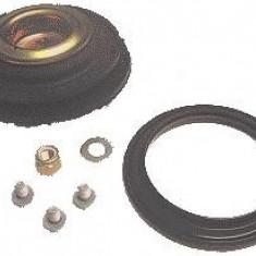 Set reparatie, rulment sarcina amortizor PEUGEOT 406 limuzina 1.6 - SACHS 802 207 - Rulment amortizor