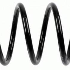 Arc spiral SMART FORFOUR 1.1 - SACHS 998 384 - Arcuri auto