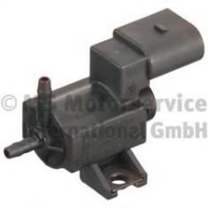 Supapa control, admisie aer VW SHARAN 1.9 TDI - PIERBURG 7.28098.04.0 - Reglare Compresor