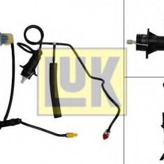 Chit pompa/receptor, ambreiaj RENAULT SAFRANE  2.5 dT - LuK 513 0057 10 - Set Reparatie Pompa Ambreiaj