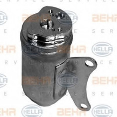 Uscator,aer conditionat JAGUAR Vanden Plas 8 3.2 - HELLA 8FT 351 197-651