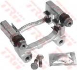 Suport,etrier OPEL ASTRA G hatchback 1.2 16V - TRW BDA575