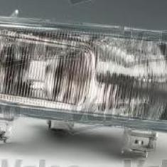 Proiector ceata SAAB 9-5 limuzina 3.0 TiD - VALEO 088304