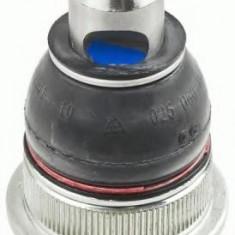 Pivot Bosal DACIA LODGY 1.6 - LEMFÖRDER 37513 01