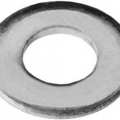 Etansare, suport injector - BERU CU017 - Componente Injector