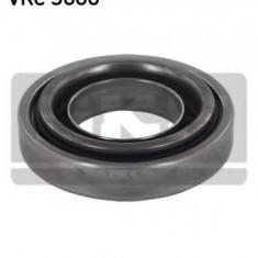 Rulment de presiune OPEL MONTEREY A 3.1 TD - SKF VKC 3606 - Rulment presiune