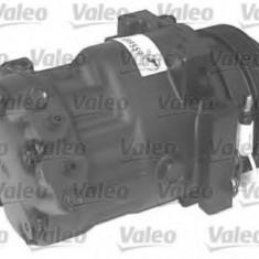 Compresor, climatizare RENAULT TWINGO I Van 1.2 - VALEO 699559 - Compresoare aer conditionat auto