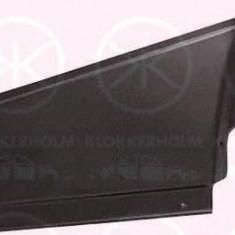 Panou lateral VW CAROCHA 1.2 - KLOKKERHOLM 9510572 - Panou usi auto