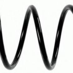 Arc spiral FIAT IDEA 1.3 JTD - SACHS 998 534 - Arcuri auto