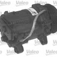 Compresor, climatizare VW POLO caroserie 1.9 D - VALEO 699515 - Compresoare aer conditionat auto