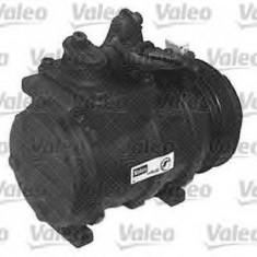 Compresor, climatizare BMW 7 limuzina 730 i, iL - VALEO 699650 - Compresoare aer conditionat auto