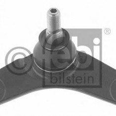Pivot MINI MINI One - FEBI BILSTEIN 21486