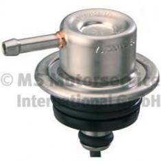 Supapa control, presiune combustibil AUDI V8 limuzina 3.6 quattro - PIERBURG 7.22017.50.0 - Regulator presiune auto