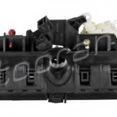Incuietoare haion AUDI A6 limuzina 1.8 T - TOPRAN 114 210 - Incuietoare interior - exterior