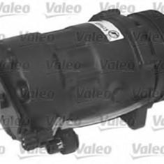 Compresor, climatizare SEAT INCA 1.9 TDI - VALEO 699615 - Compresoare aer conditionat auto