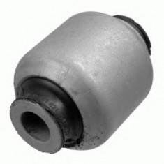 Suport, trapez ALFA ROMEO GIULIETTA 2.0 JTDM - LEMFÖRDER 35723 01 - Bucse auto Bosal