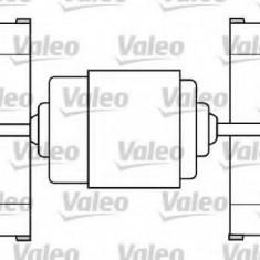 Ventilator, habitaclu IVECO EuroTech MT 180 E 24 - VALEO 698438 - Motor Ventilator Incalzire
