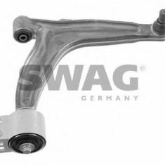 Brat, suspensie roata VAUXHALL VECTRA Mk II combi 2.8 V6 Turbo - SWAG 40 92 3002