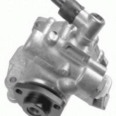 Pompa hidraulica, sistem de directie - ZF LENKSYSTEME 2839 201 - Pompa servodirectie