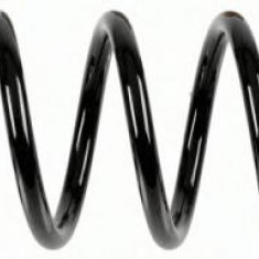 Arc spiral SKODA SUPERB 2.0 TSI - SACHS 994 329 - Arcuri auto