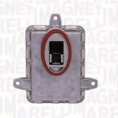 Unitate de control, lumini - MAGNETI MARELLI 711307329461 - ECU auto