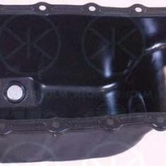 Baie ulei FIAT PANDA 1.3 D Multijet 4x4 - KLOKKERHOLM 2023473