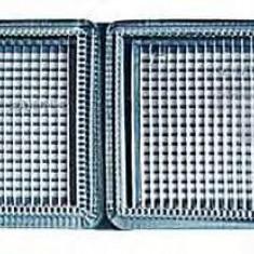Acoperire, faruri ceata VW GOLF Mk III 1.9 D - TYC 12-1601-01-6