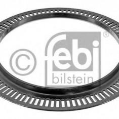 Inel senzor, ABS SCANIA 4 - series 94 D/220 - FEBI BILSTEIN 39369 - Control dinamica rulare
