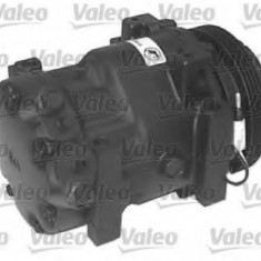 Compresor, climatizare RENAULT KANGOO 1.4 - VALEO 699644