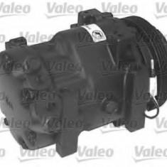 Compresor, climatizare RENAULT KANGOO 1.4 - VALEO 699644 - Compresoare aer conditionat auto