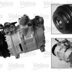 Compresor, climatizare VW PASSAT Variant 2.5 TDI - VALEO 699775 - Compresoare aer conditionat auto