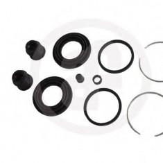 Set reparatie, etrier TOYOTA CELICA 2.0 i Turbo 4WD - AUTOFREN SEINSA D4536