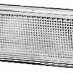 Lumini interioare AUDI 50 1.1 - HELLA 2JA 002 931-031