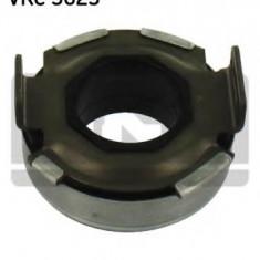 Rulment de presiune SUZUKI SWIFT Mk II hatchback 1.0 - SKF VKC 3623 - Rulment presiune