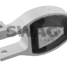 Suport motor FORD MONDEO IV Turnier 2.0 TDCi - SWAG 50 93 2671 - Suporti moto auto