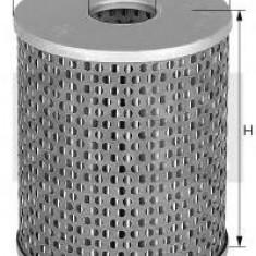Filtru hidraulic, cutie de viteze automata DEUTZ-FAHR AGROTRON 105 MK3 - MANN-FILTER H 1059/2