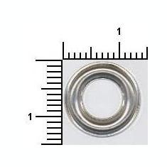 Scut protectie termica, inst. injectie CITROËN VISA 17 D - ELRING 419.970 - Componente Injector