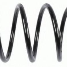 Arc spiral CITROËN BERLINGO 1.9 D - SACHS 998 065 - Arcuri auto