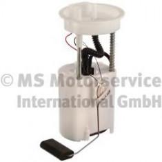 Sistem alimentare cu combustibil VW POLO 1.0 CAT - PIERBURG 7.00468.86.0