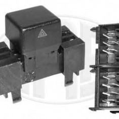Comutator, lumini de avarie ALFA ROMEO 155 1.7 T.S. - ERA 662134 - Intrerupator - Regulator Auto