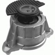 Suport motor MERCEDES-BENZ C-CLASS T-Model C 250 CGI - LEMFÖRDER 33587 01 - Suporti moto auto Bosal