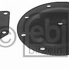 Membrana, pompa vacuum AUDI 4000 1.6 D - FEBI BILSTEIN 05480 - Pompa vacuum auto