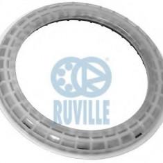 Rulment sarcina amortizor FORD MONDEO  1.8 TD - RUVILLE 865203 - Rulment amortizor