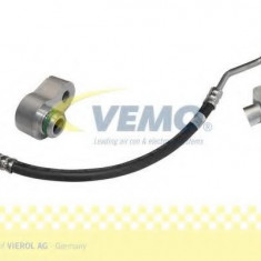 Conducta inalta presiune, aer conditionat FIAT STILO 1.2 16V - VEMO V24-20-0001 - Furtunuri aer conditionat auto