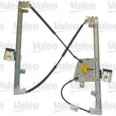 Mecanism actionare geam MERCEDES-BENZ E-CLASS limuzina E 320 - VALEO 850983 - Macara geam